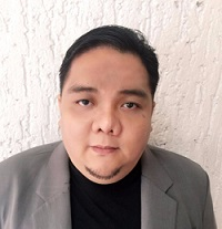 Christian Banawa Solo Picture 2