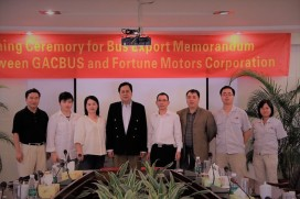 fortune-motors-_gaac-bus-signing-ceremony-guangzhou-china